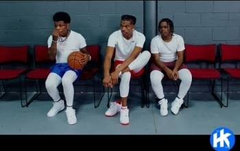 VIDEO: Rylo Rodriguez - Walk Ft. Lil Baby & 42 Dugg